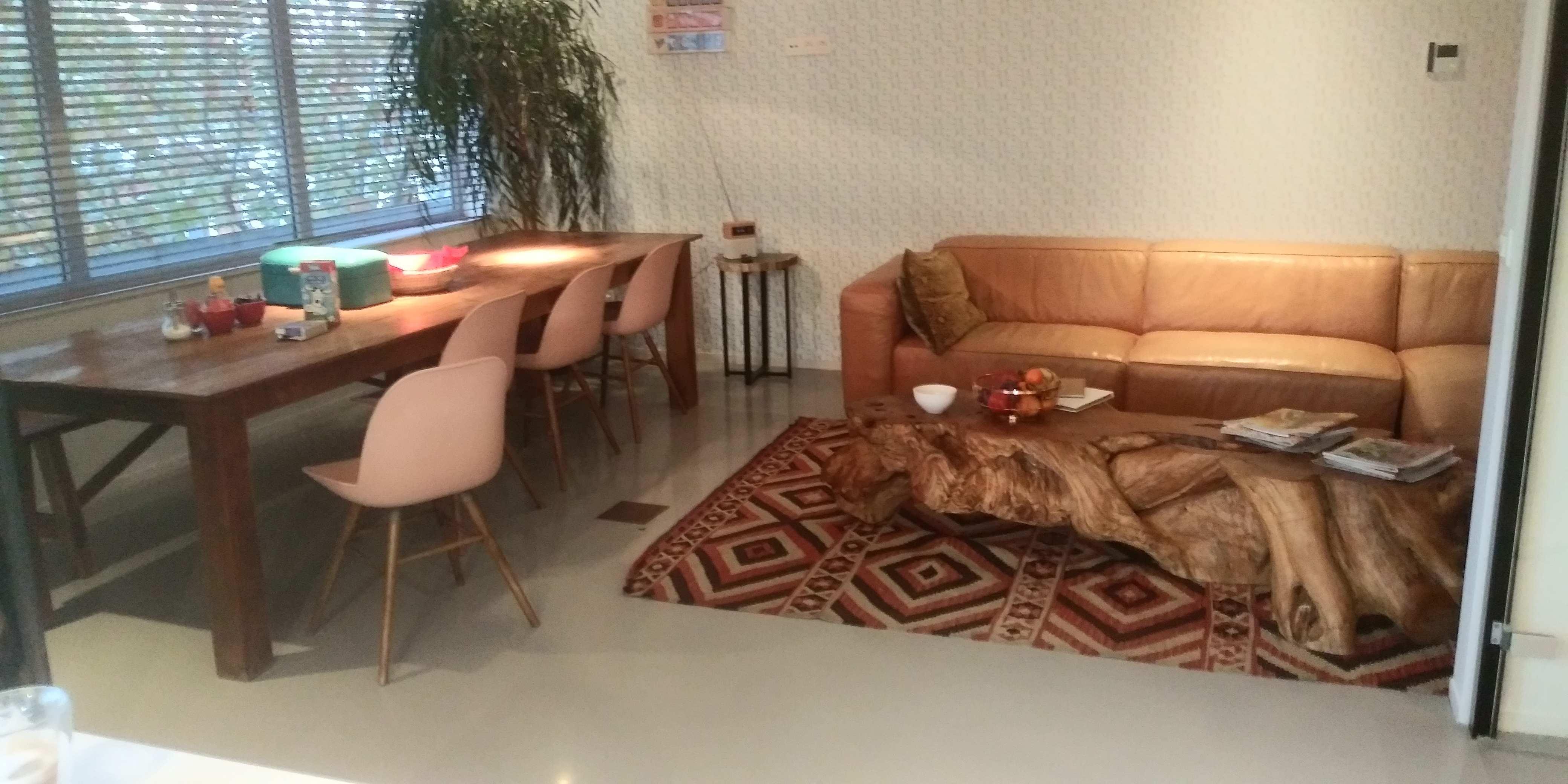 2pass living room