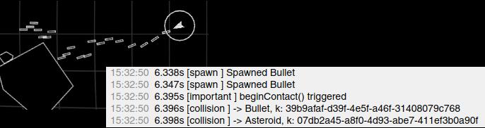 Bullet_Asteroid_UUID